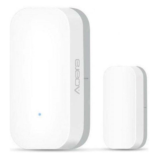 Xiaomi Aqara door and window sensor (MCCGQ11LM) (XIAMCCGQ11LM)