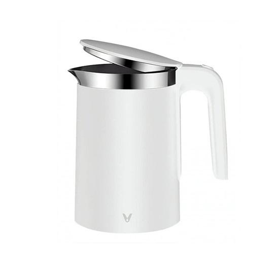 Xiaomi VioMi Smart Kettle V-Sk152A White (VSK152A) (XIAVSK152A)