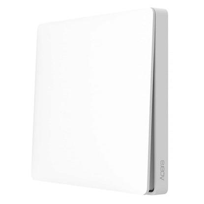 Xiaomi Aqara wireless switch Wall single button (WXKG03LM) (XIAWXKG03LM)