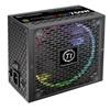 Thermaltake PSU Toughpower Grand RGB 750W 80+ Gold ((RGB Sync Edition) (PS-TPG-0750FPCGEU-S)