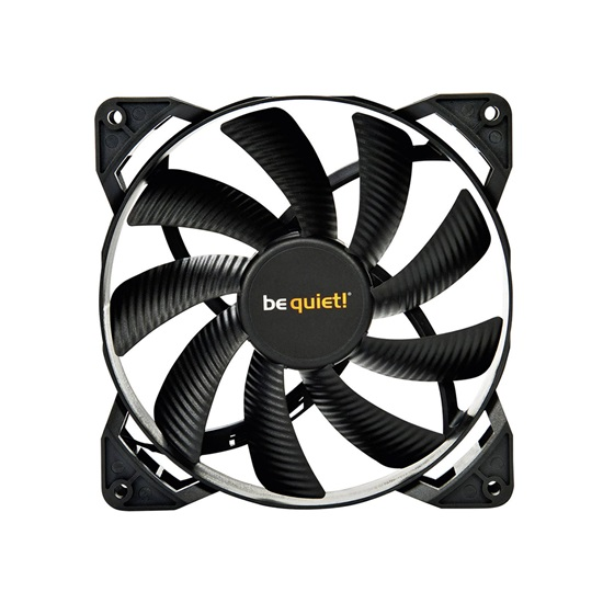 be quiet! Pure Wings 2 case fan 140mm (BL047) (BQTBL047)
