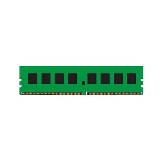 Kingston RAM DDR4-3200 8GB (KVR32N22S8/8)