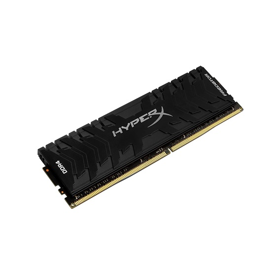 Kingston RAM HyperX Predator DDR4-3000 8GB (HX430C15PB3/8)