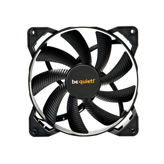 be quiet! Pure Wings 2 case fan 120mm (BL046) (BQTBL046)