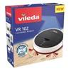 Σκούπα Ρομπότ Vileda (VR102) (VILVR102)