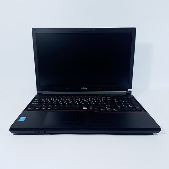 Refurbished Fujitsu LifeBook Laptop 15'' A574 Core i5 4th Gen (RFBFA574I5)