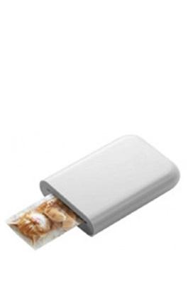 Εικόνα για την κατηγορία Portable Printers