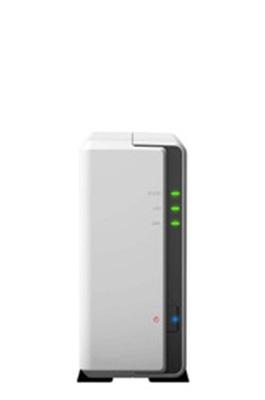 Εικόνα για την κατηγορία NAS-Servers