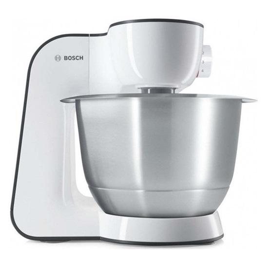 Κουζινομηχανή Bosch (MUM54A00) (BSHMUM54A00)