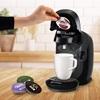 Μηχανή Espresso Bosch Tassimo Style Black (TAS1102) (BSHTAS1102)