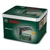 Καρφωτικό Μπαταρίας Bosch PTK 3.6 Li (PTK3.6LI) (BOSPTK3.6LI)
