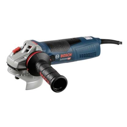 Bosch GWS 17-125 CIE 1700W (060179H002)