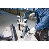 Bosch GSB 19-2RE Professional Impact Drill (060117B500)
