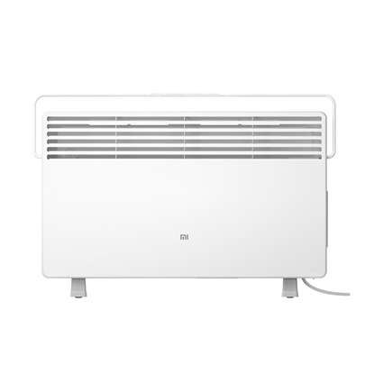 Xiaomi Mi Smart Space Heater S (BHR4037GL) (XIABHR4037GL)