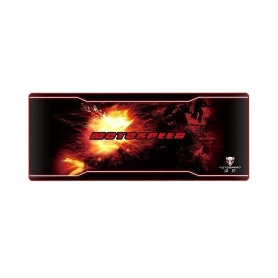 Motospeed P60 Pro Gaming Mouse Pad With Color Box