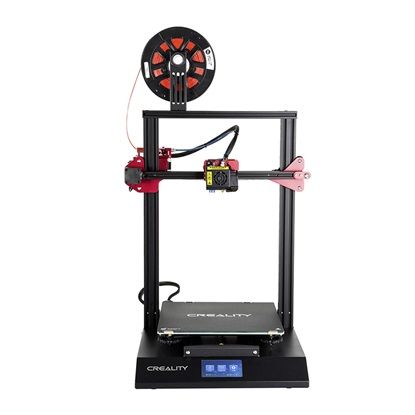CREALITY 3D Printer CR 10S Pro (CR10SPRO) (CRLCR10SPRO)