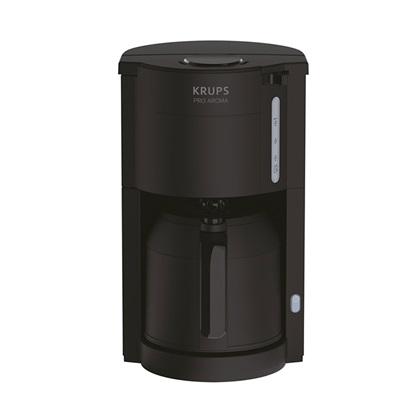 Καφετιέρα Φίλτρου Krups ProAroma (KM3038) (KRUKM3038)