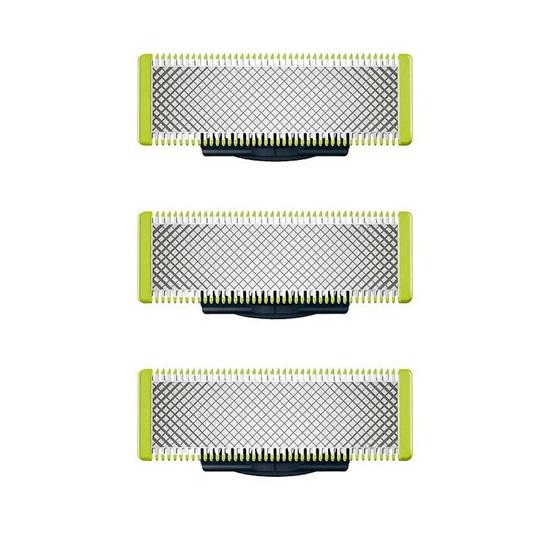 Ανταλλακτική Λεπίδα Philips ΟneBlade (QP230/50) (PHIQP230/50)