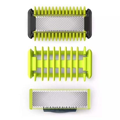 Ανταλλακτικά Ξυριστικής Μηχανής Philips (QP620/50) (PHIQP620/50)