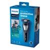Ξυριστική Μηχανή Philips Series 5000 (S5630/12) (PHIS5630/12)