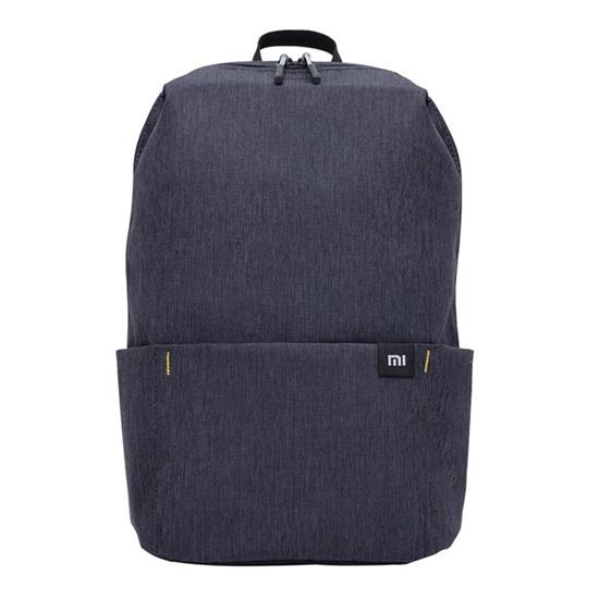 Xiaomi Backpack Mi Casual Daypack Black (ZJB4143) (XIAZJB4143)