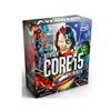 Επεξεργαστής Intel Core i5-10600K 12MB 4.10GHz AVENGERS BOX (BX8070110600KA) (INTELI5-10600KA)