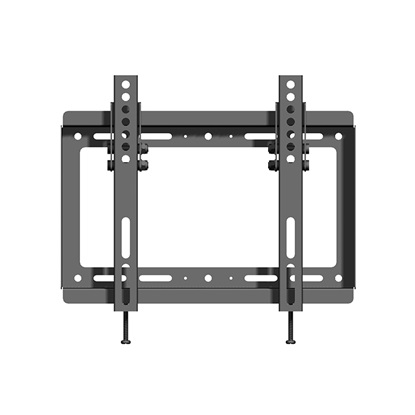 Axred TV Stand MIG 13''-42'' (AXRMIG)