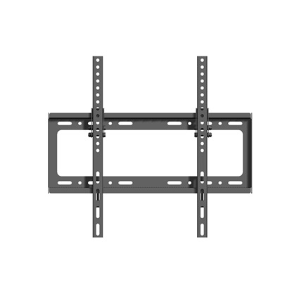 Axred TV Stand MIG PLUS 23''-56'' (AXRMIGPLUS)