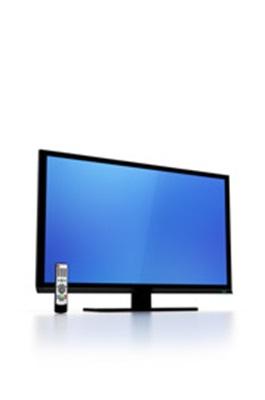 Εικόνα για την κατηγορία TV