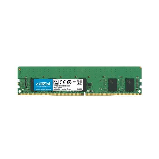 Crucial RAM 32GB DDR4-2933 UDIMM (CT32G4RFD8293) (CRUCT32G4RFD8293)