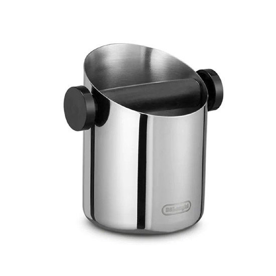 Coffee Knock Box Delonghi (DLSC059) (DLGDLSC059)