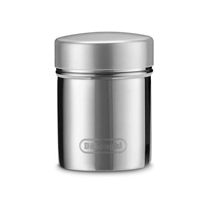 Cocoa Shaker Delonghi (DLSC061) (DLGDLSC061)