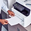 BROTHER MFC-L3750CDW Color Laser Multifunction Printer (BROMFCL3750CDW) (MFCL3750CDW)