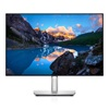 DELL UltraSharp U2421E Led IPS Ergonomic Monitor 24'' with USB-C (210-AXMG) (DELU2421E)