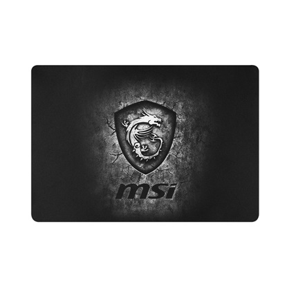 MSI Agility GD20 GAMING Mousepad (J02-VXXXXX4-EB9)