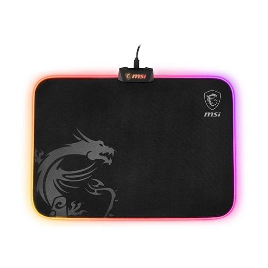 MSI Agility GD60 GAMING Mousepad (J02-VXXXXX5-D22)