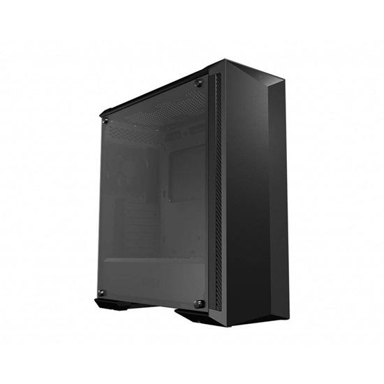 MSI PC- Case  MPG GUNGNIR 100P (306-7G09M11-W57)