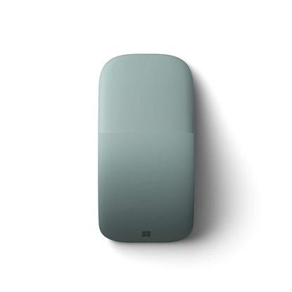 Microsoft Mouse Arc Sage (ELG-00041)