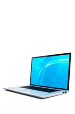 Εικόνα για την κατηγορία Laptop