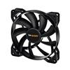 Be Quiet Pure Wings 2 case fan 140mm high-speed (BL082) (BQTBL082)