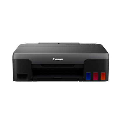 Canon PIXMA G1420 InkTank Printer (4469C009AA) (CANG1420)