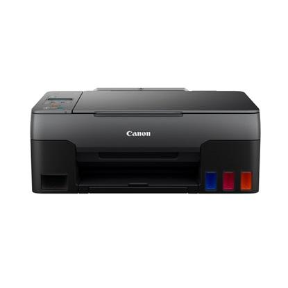 Canon PIXMA G2420 InkTank Multifunction Printer (4465C009AA) (CANG2420)