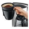 Καφετιέρα Φίλτρου Bosch Black (TKA6A643) (BSHTKA6A643)