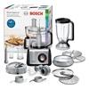 Κουζινομηχανή Bosch (MC812M865) (BHSMC812M865)