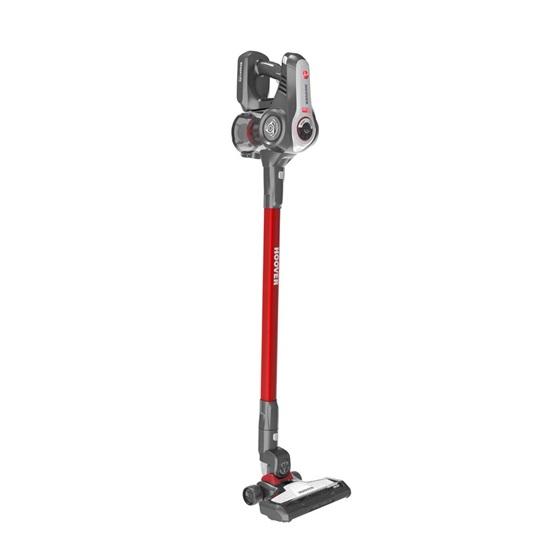 Ηλεκτρική Σκούπα Stick Hoover RA22SE 011 Rhapsody Red
