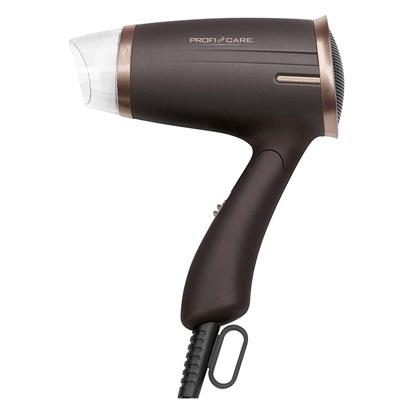 Σεσουάρ Μαλλιών Profi Care PC-HT 3009 Brown
