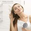 Σεσουάρ Μαλλιών Profi Care PC-HT 3009 White