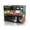 Camry Stand blender with copper 1500W (CR4058) (CAMCR4058)