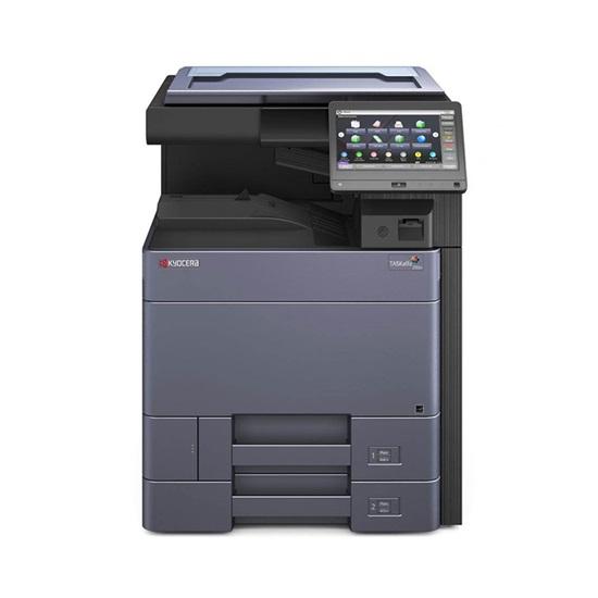 KYOCERA TASKalfa 6053ci A3 Color laser multifunction printer (1102V83NL0) (KYOTASK6053CI)