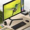 XIAOMI Mi Desktop 1C FHD Monitor 24'' (BHR4510GL) (XIABHR4510GL)